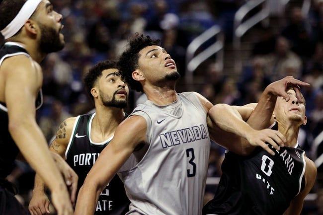 Portland State vs. Northern Colorado - 3/8/16 Big Sky Tournament Pick, Odds, and Prediction