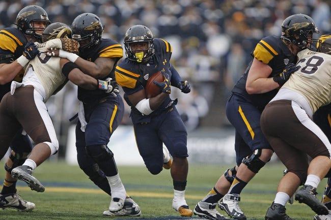 Temple vs. Toledo - 12/22/15 Boca Raton Bowl College Football Pick, Odds, and Prediction