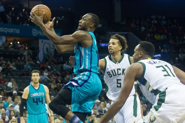 NBA News: Player News and Updates for 11/30/15