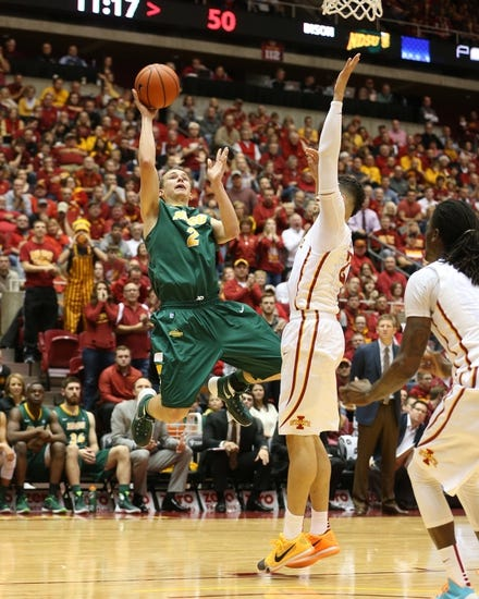 North Dakota State vs. Montana State - 12/16/15 College Basketball Pick, Odds, and Prediction