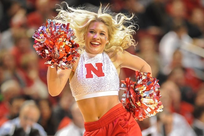 Nebraska vs. Eastern Illinois - 11/11/17 College Basketball Pick, Odds, and Prediction