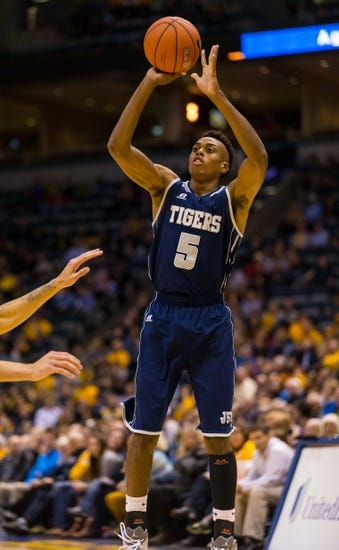 Jackson State Tigers at Grand Canyon Antelopes - 3/17/16 College Basketball Pick, Odds, and Prediction