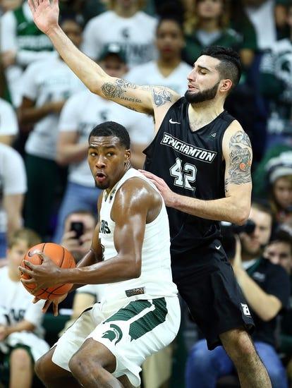 Saint Louis Billikens vs. Southern Illinois Salukis - 12/21/15 College Basketball Pick, Odds, and Prediction