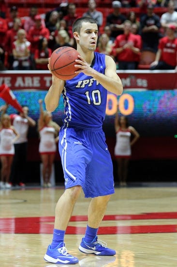San Diego State vs. IPFW - 3/15/16 College Basketball Pick, Odds, and Prediction