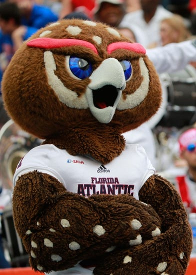 Florida Atlantic Owls 2016 College Football Preview, Schedule, Prediction, Depth Chart, Outlook
