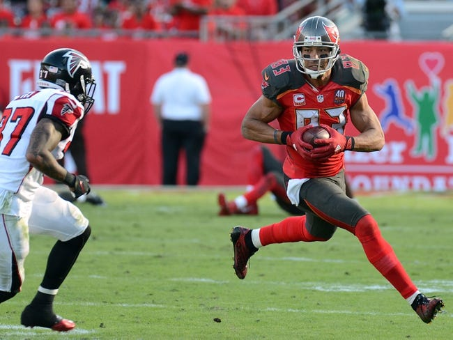 NFL News: Player News and Updates for 12/15/15