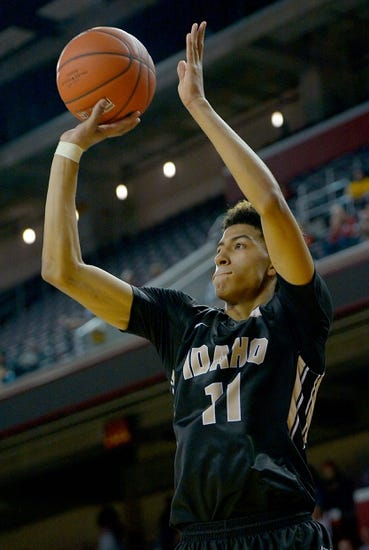 Idaho Vandals vs. Washington State Cougars - 12/10/15 College Basketball Pick, Odds, and Prediction
