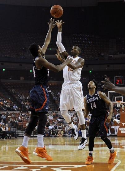 Texas-San Antonio Roadrunners vs. Louisiana Tech Bulldogs - 2/18/16 College Basketball Pick, Odds, and Prediction