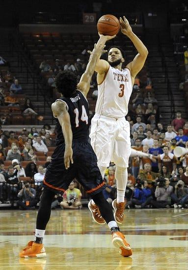Texas-San Antonio vs. Western Kentucky - 2/4/16 College Basketball Pick, Odds, and Prediction