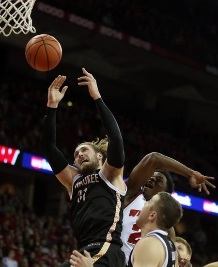 Wisc-Milwaukee vs. Cleveland State - 2/20/16 College Basketball Pick, Odds, and Prediction