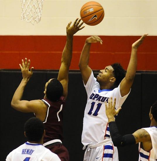 Arkansas-Little Rock Trojans vs. Northern Arizona Lumberjacks - 12/20/15 College Basketball Pick, Odds, and Prediction