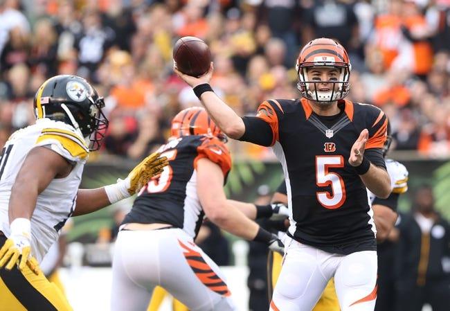 Top Ten Takeaways From Week 14 in the NFL