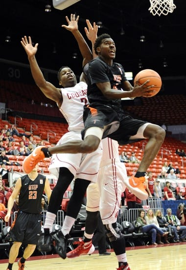 Marshall Thundering Herd vs. UTEP Miners - 3/10/16 College Basketball Pick, Odds, and Prediction