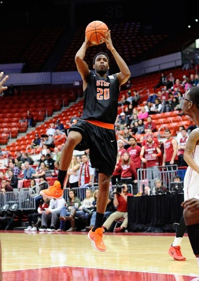 Florida Atlantic Owls vs. Texas El Paso Miners - 2/13/16 College Basketball Pick, Odds, and Prediction