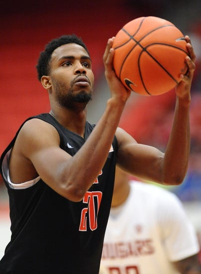 Southern Miss Golden Eagles vs. Texas El Paso Miners - 1/28/16 College Basketball Pick, Odds, and Prediction