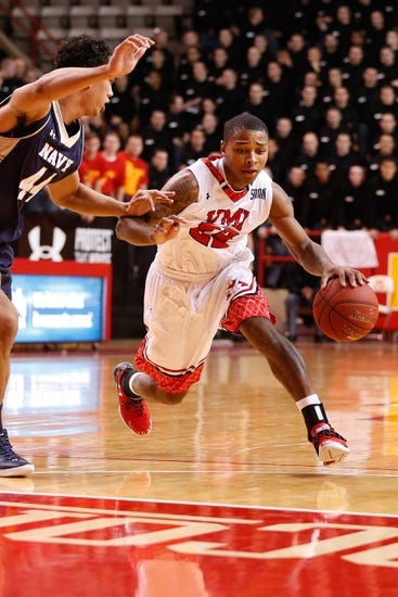 VMI Keydets vs. Chattanooga Mocs - 2/29/16 College Basketball Pick, Odds, and Prediction