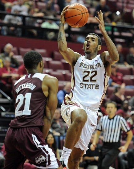 Florida State Seminoles vs. Florida Atlantic Owls - 12/19/15 College Basketball Pick, Odds, and Prediction
