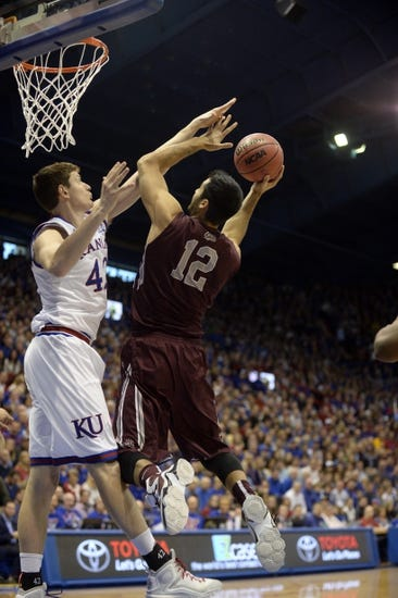 Idaho State Bengals vs. Montana Grizzlies - 2/25/16 College Basketball Pick, Odds, and Prediction