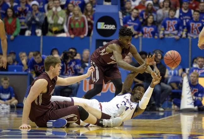 Weber State vs. Montana - 3/12/16 College Basketball Pick, Odds, and Prediction