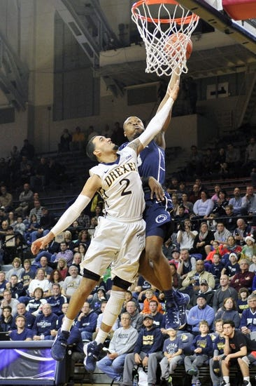 Rutgers vs. Drexel - 11/13/16 College Basketball Pick, Odds, and Prediction