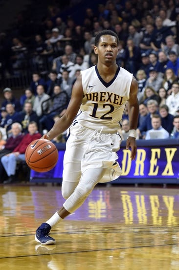 Drexel Dragons vs. La Salle Explorers - 11/27/16 College Basketball Pick, Odds, and Prediction