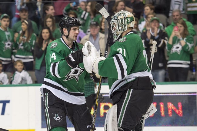NHL News: Player News and Updates for 12/20/15
