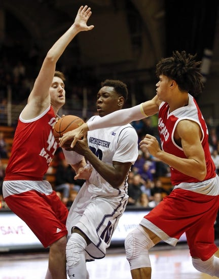 Sacred Heart Pioneers vs. Long Island Blackbirds - 3/2/16 College Basketball Pick, Odds, and Prediction