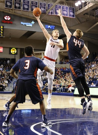 Pepperdine Waves vs. Loyola Marymount Lions - 1/2/16 College Basketball Pick, Odds, and Prediction