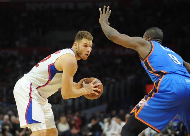NBA News: NBA Trade Rumors 2/3/16