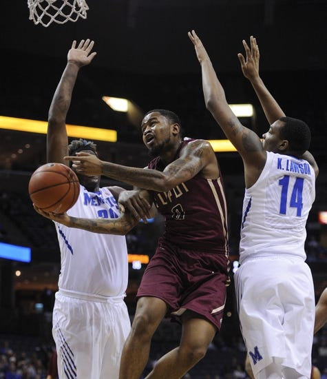 IUPUI vs. Oral Roberts - 1/14/16 College Basketball Pick, Odds, and Prediction