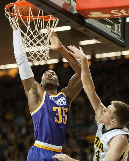 Morehead State Eagles vs. Tennessee Tech Golden Eagles - 1/21/16 College Basketball Pick, Odds, and Prediction