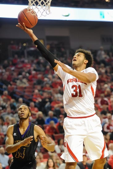 Nebraska Cornhuskers vs. Northwestern Wildcats - 12/30/15 College Basketball Pick, Odds, and Prediction