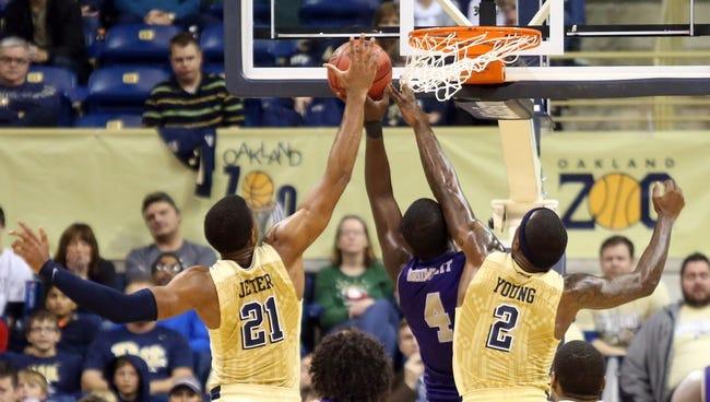 Samford Bulldogs vs. Western Carolina Catamounts - 1/16/16 College Basketball Pick, Odds, and Prediction