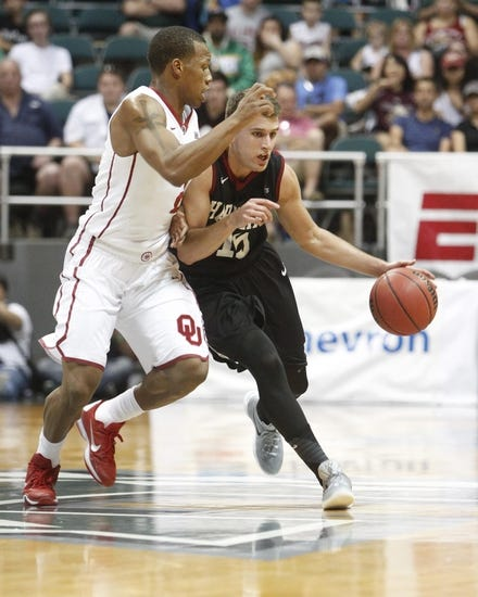 Harvard Crimson vs. Dartmouth Big Green - 1/9/16 College Basketball Pick, Odds, and Prediction