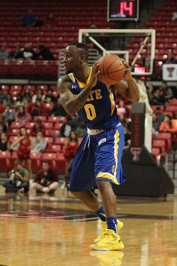 North Dakota State Bison vs. South Dakota State Jackrabbits - 1/16/16 College Basketball Pick, Odds, and Prediction