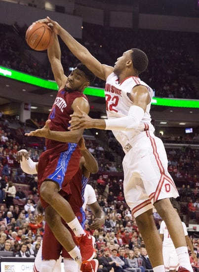 Hampton Pirates vs. South Carolina State Bulldogs - 3/12/16 College Basketball Pick, Odds, and Prediction