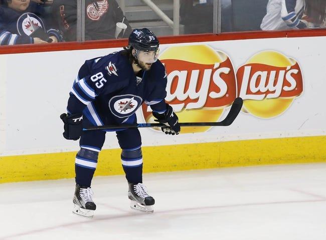 Fantasy Hockey 2015-16: Injury Update 1/26