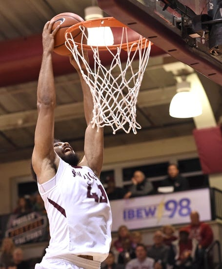 Fordham vs. Saint Joseph's - 2/6/16 College Basketball Pick, Odds, and Prediction