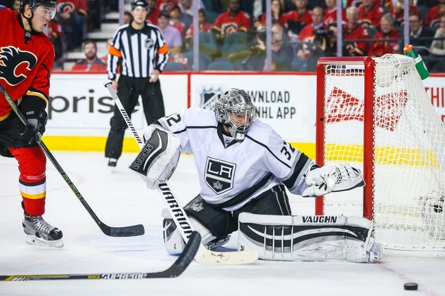 NHL News: Player News and Updates for 1/1/16