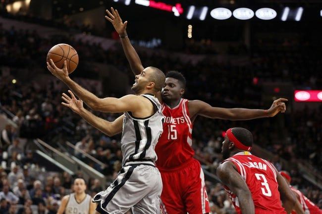 Fantasy Basketball 2015-16: Injury Update 1/4
