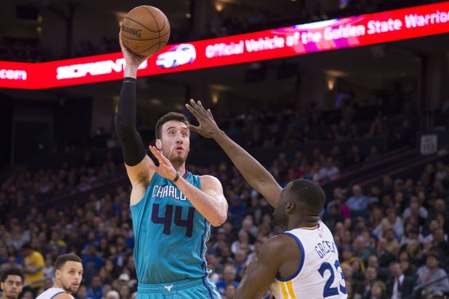 NBA News: Player News and Updates for 1/5/16