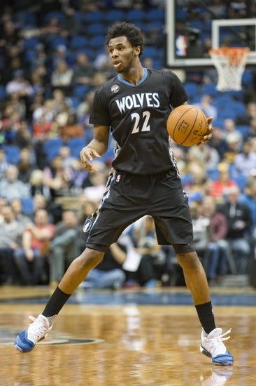 Cleveland Cavaliers vs. Minnesota Timberwolves - 1/25/16 NBA Pick, Odds, and Prediction