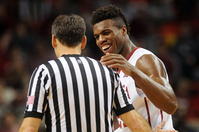 Oklahoma vs. West Virginia - 1/16/16 College Basketball Pick, Odds, and Prediction