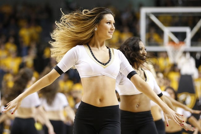 VCU vs. Fordham - 12/30/17 College Basketball Pick, Odds, and Prediction