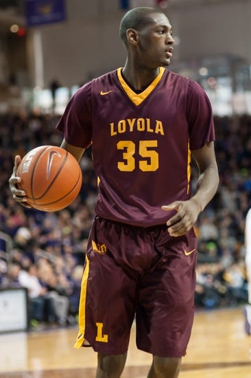 Loyola (CHI) Ramblers vs. Northern Iowa Panthers - 2/17/16 College Basketball Pick, Odds, and Prediction