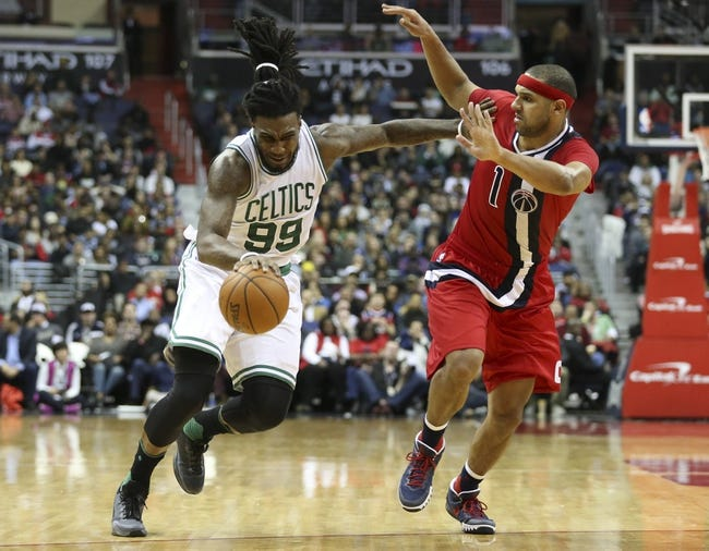 NBA News: Player News and Updates for 1/17/16