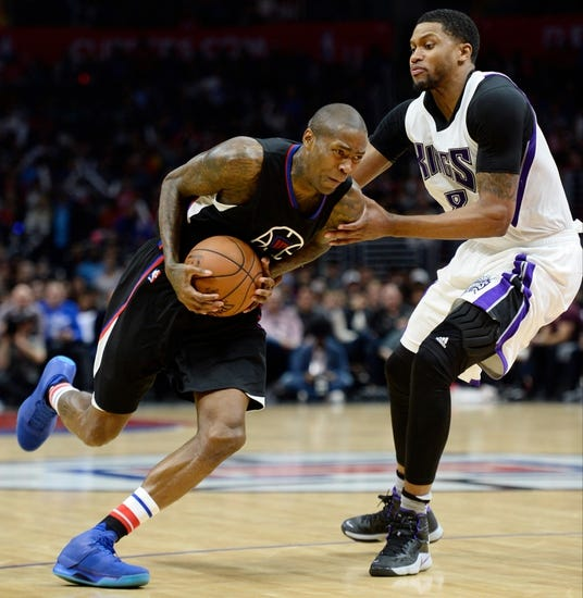 Kings vs. Clippers - 2/26/16 NBA Pick, Odds, and Prediction