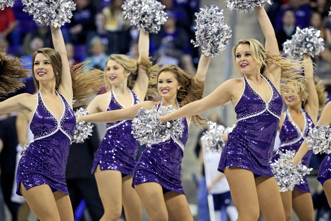 TCU vs. Iowa State - 1/23/16 College Basketball Pick, Odds, and Prediction