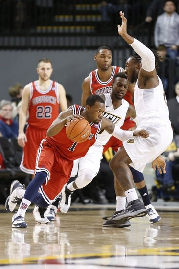 Duquesne Dukes vs. Davidson Wildcats - 2/6/16 College Basketball Pick, Odds, and Prediction