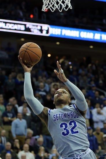 Seton Hall vs. St. John's - 1/27/16 College Basketball Pick, Odds, and Prediction